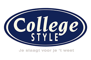 Logo College Style