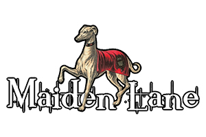 Logo Maiden Lane